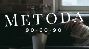 Metoda 90-60-90