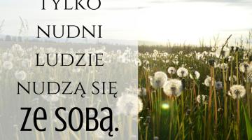 EdytaZajac.pl 24 maja