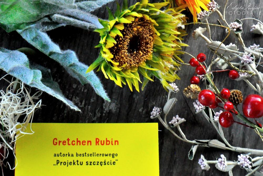 Gretchen2