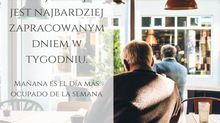 EdytaZajac.pl Maci