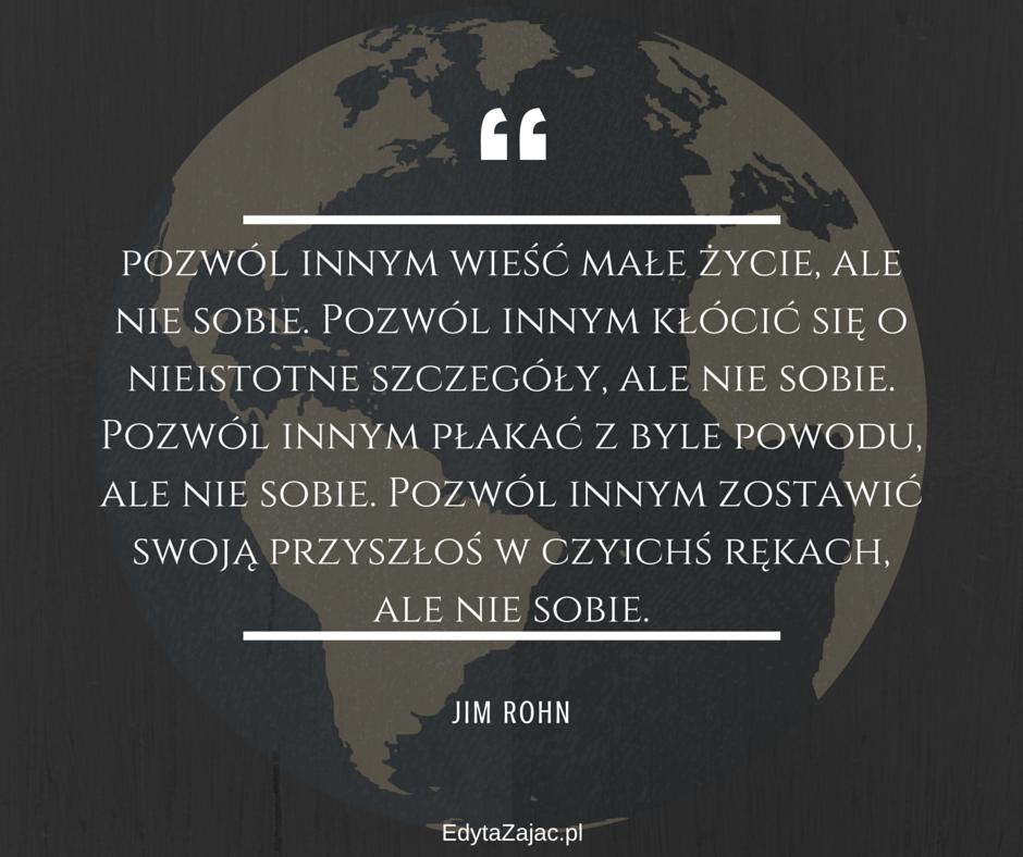 EdytaZajac.pl (5)