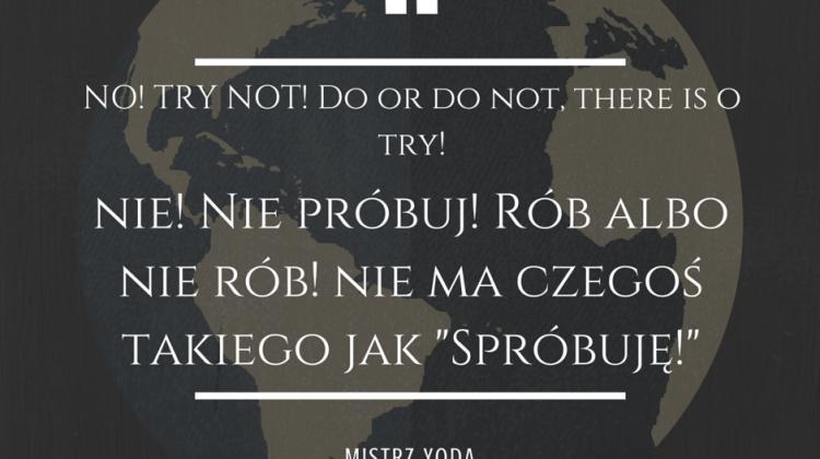 EdytaZajac.pl (6)