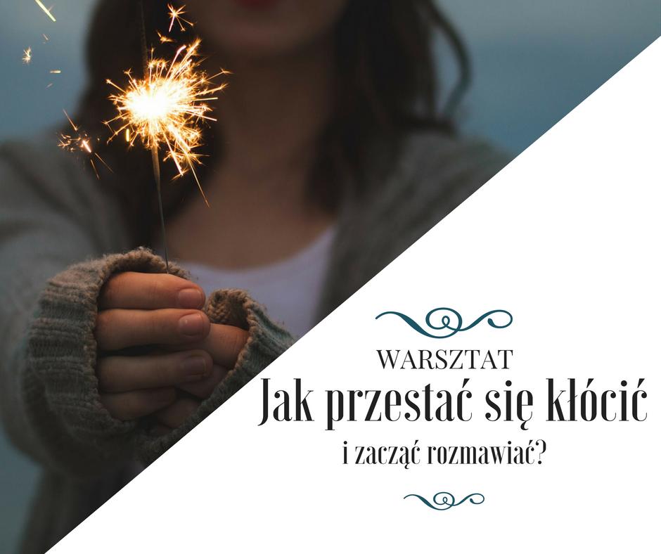 WARSZTATY (1)