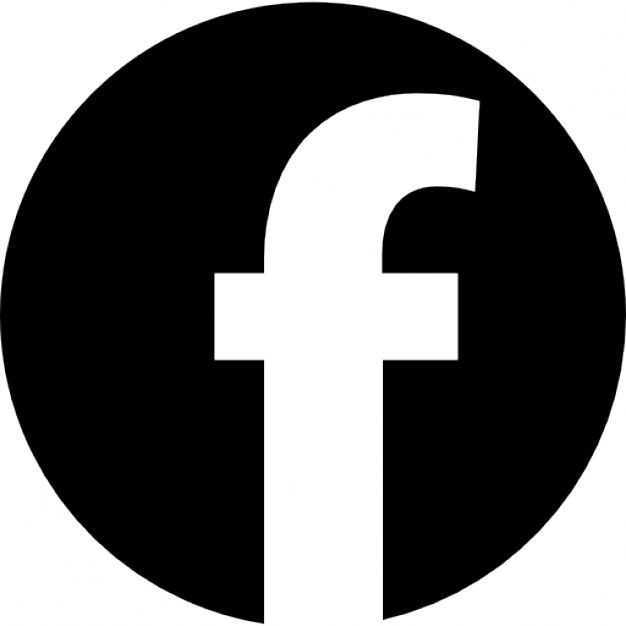 facebook-logo-in-circular-shape_318-60407
