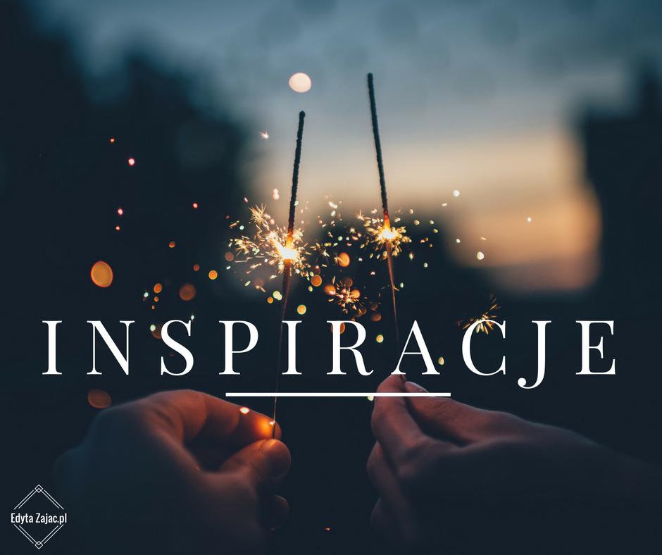 inspiracje - post