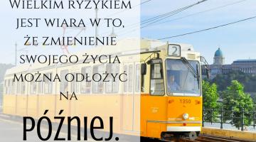 EdytaZajac.pl