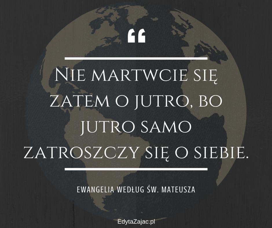 EdytaZajac.pl (4)