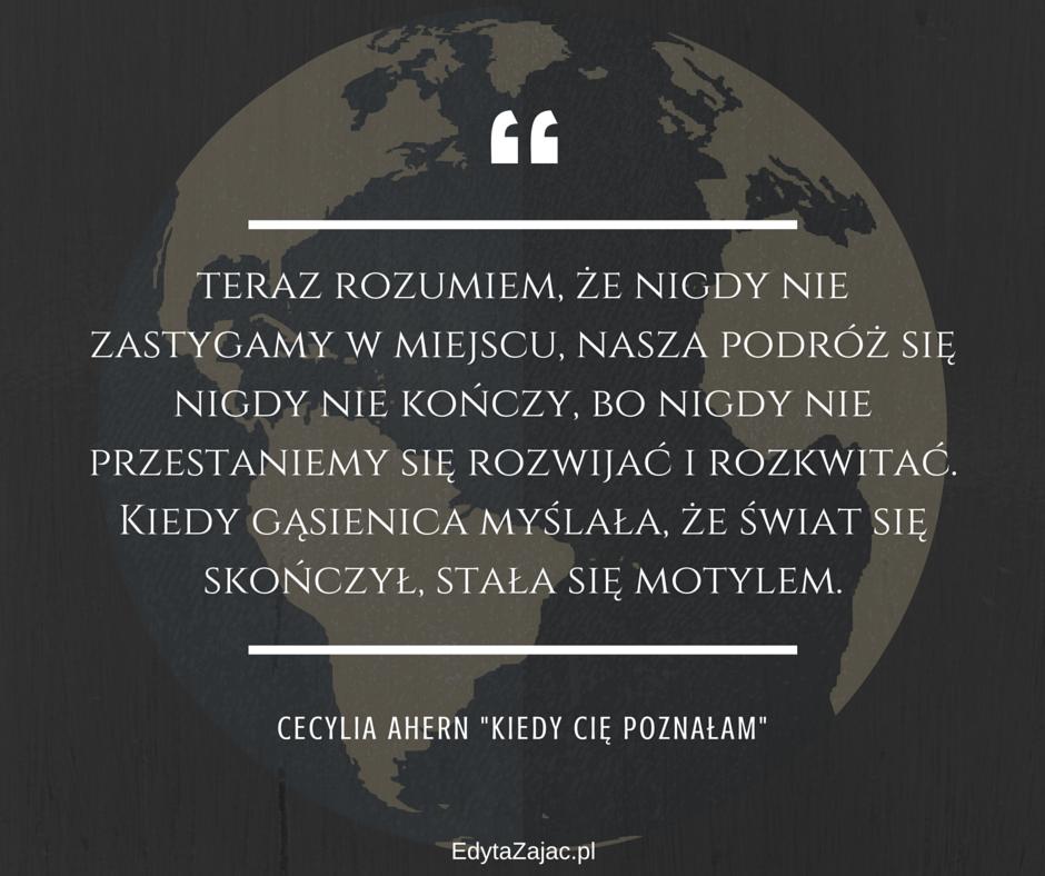 EdytaZajac.pl (7)