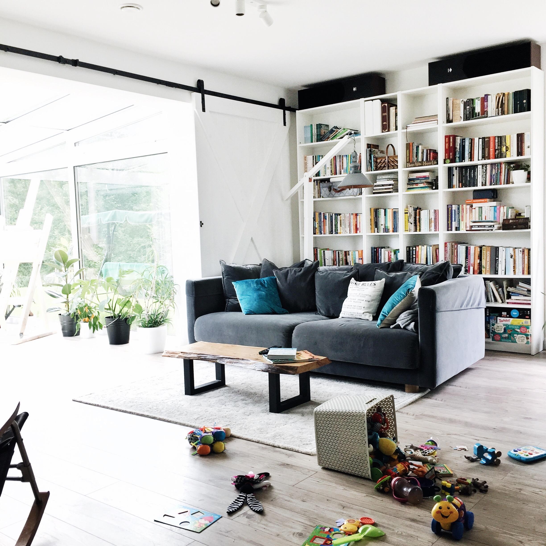 Zrozumieć dziecko: stwórz zasady działania domu
