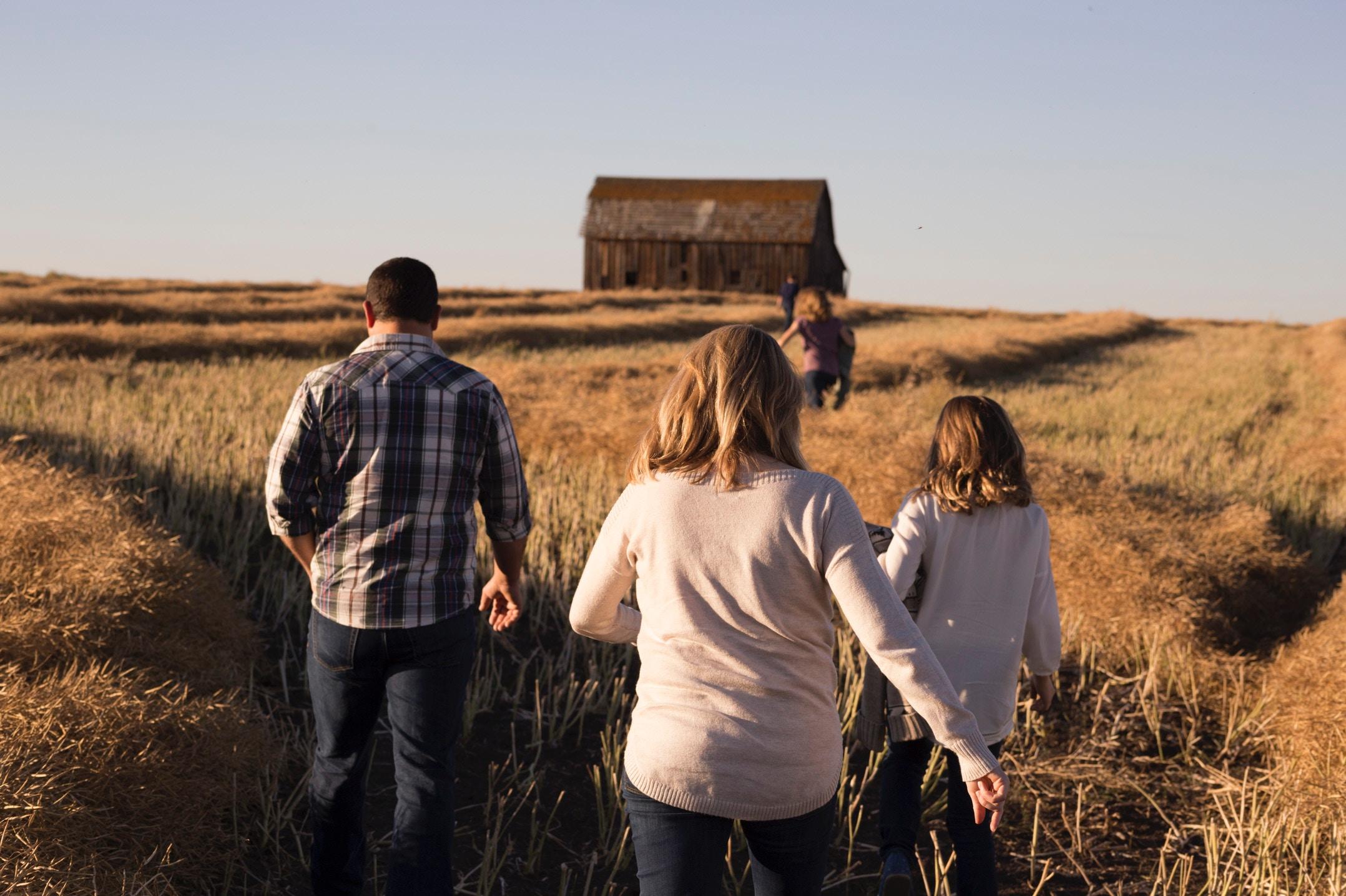 Jak przeżyć Święta w toksycznej rodzinie?