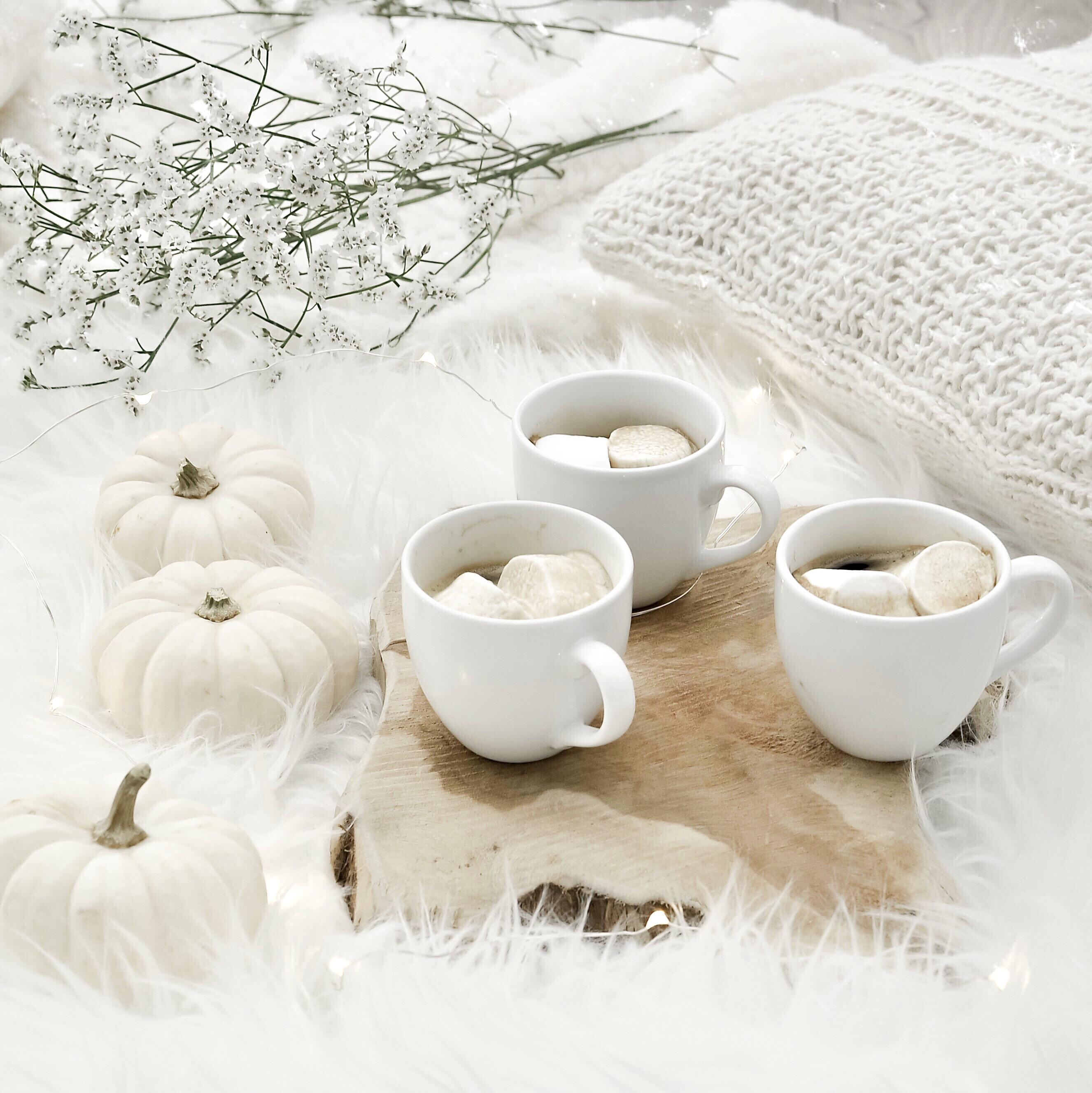 Kalendarz wyjątkowych świąt | Październik