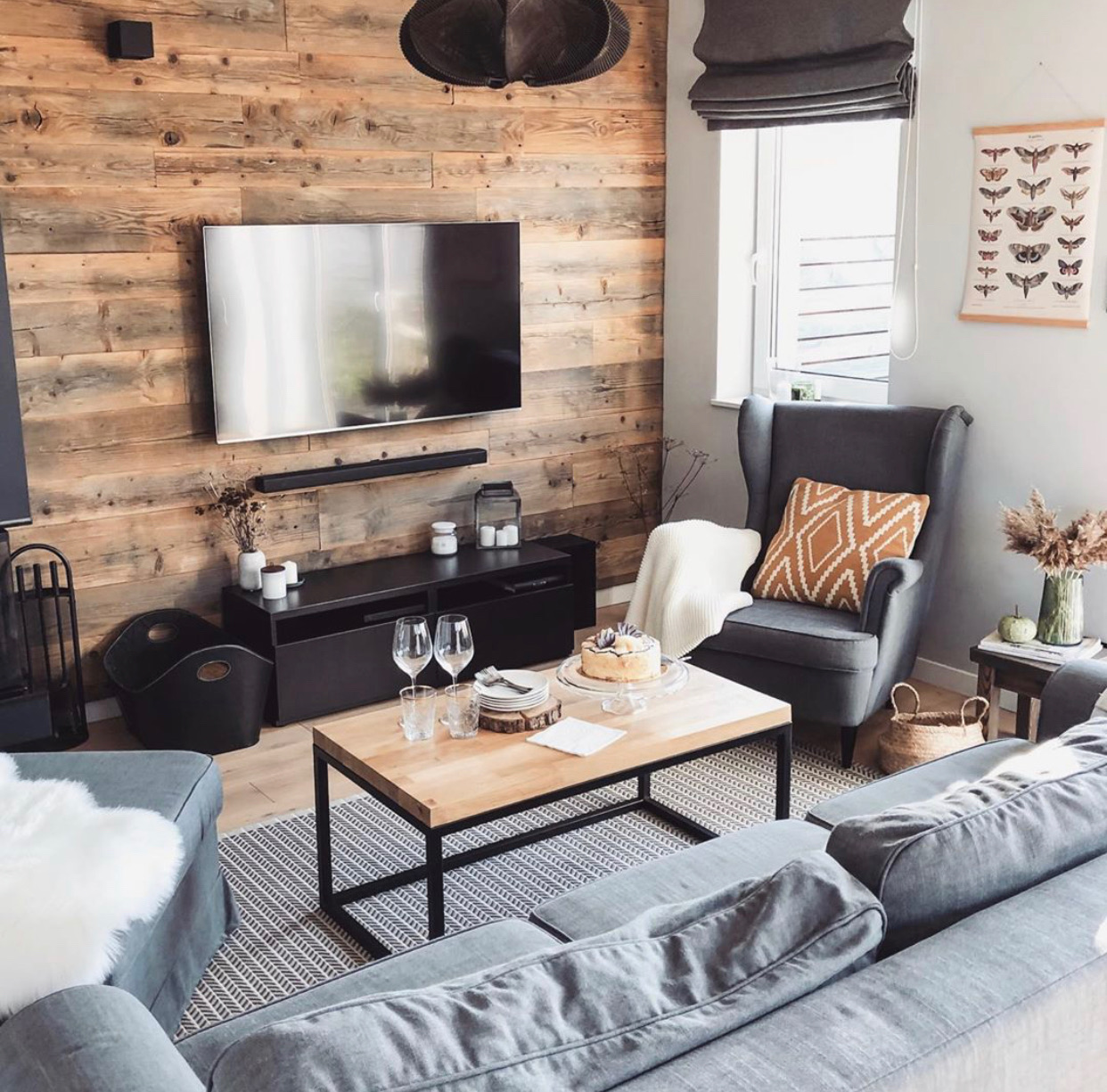 Jak stworzyć przytulny dom?(podcast)